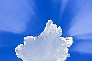 OXYVENIERUNG erstaunliche Therapieerfolge mit preiswerten Sauerstofinsuflationen info OXYVENIERUNG erstaunliche Therapieerfolge mit preiswerten Sauerstofinsuflationen
