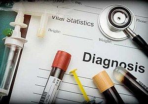 SANUM Vitalitäts-Check die Diagnostik des 3. Jahrtausends info SANUM Vitalitäts-Check die Diagnostik des 3. Jahrtausends