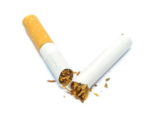 Rauchentwöhung mit  Mesotherapie info Rauchentwöhung mit  Mesotherapie