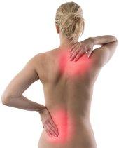 MesoDolor, nebenwirkungsfreie Quellgastherapie gegen Schmerzen info MesoDolor, nebenwirkungsfreie Quellgastherapie gegen Schmerzen