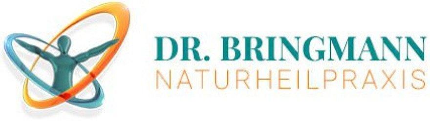Dr. Bringmann Naturheilpraxis Wiesbaden